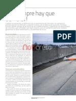 106 PATOLOGIA.pdf
