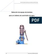 librobomba2.pdf