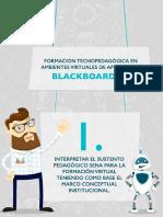Blackboard 1 sustento pedagogico.pdf