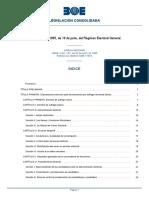 BOE-A-1985-11672-consolidado.pdf