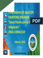 Obj 4 - 2-Presentacion Formulacion de Proyectos PASAFRO 8 Feb 10.pdf