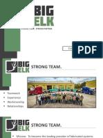 Big Elk Overview 5