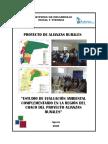 EEIA_Chaco_final.pdf