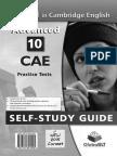 Succeed_in_Cambridge_English_Advanced_-_10_Prac.pdf