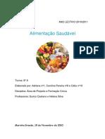 ALIMENTAÇÃO SAUDAVEL.pdf