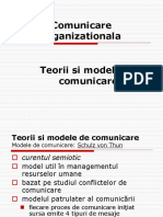 Com.org._06 Teorii Si Modele Continuare