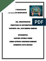 REPORTE 1 MESA SEMIAUTOMÁTICA.docx