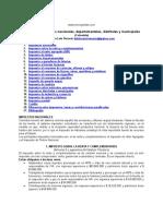 impuestos-colombia test.doc