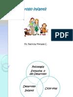 1 desarrollo infantil.pdf