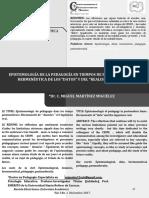 DOCTORADO  miguel-martinez-miguelez.pdf