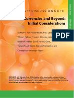 IMF on Crypto Jan 2016.pdf