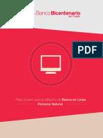 Paso_a_Paso_BancaEnLinea_PN.pdf