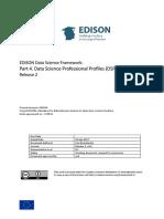 Edison Release