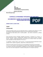 Textile-Romana.doc
