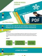 Sicologia COPASST.pdf