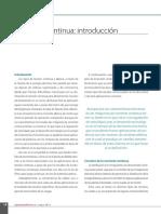 Corriente-Conínua-parte-I.pdf