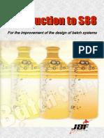 S88e.pdf