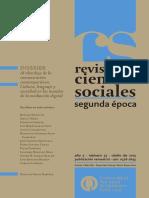 Revista de Cs Sociales UNQ.pdf