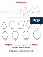 poligon_cls_3 (1).docx