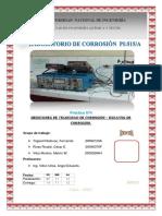 147748995 Labo Nro 4 Mediciones de Velocidad de Corrosion Ensayos de Corrosion