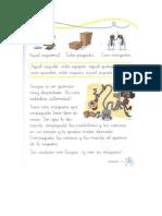 pagina 21 leo anaya.pdf
