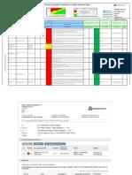 Matriz IPERC Rev.01-A_revsincome