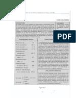 guia de prevencion _2.pdf