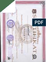 sertifikat 1.pdf