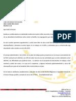 20 Formato Gestion Social d.