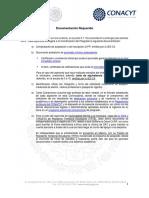 Documentacion_Requerida_2018