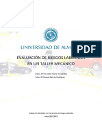 EVALUACION DE RIESGOS.pdf