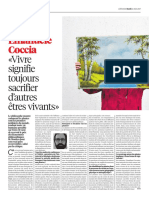 Entrevista_Emanuele_Coccia