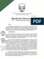 Resolución 348 - 2018- ANA- AAA- Cañete Fortaleza