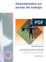 fwz_instructor_guide_sp.pdf