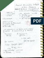 Cuaderno-Cálculo 1-Luis Manuel Hernández Gallardo