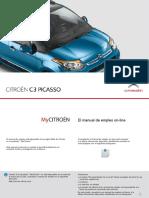 AC-C3_Picasso_01_2012_ES