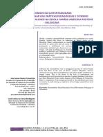 pdf507