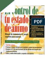 Libro-El-Control-de-Tu-Estado-de-Animo-Greenberger-Padesky.pdf
