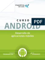 MDW-Guia-Android-1.4.pdf
