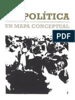 357560906-Bazzicalupo-2016-Biopolitica-pdf.pdf
