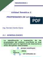336840464-Presentacion-de-PowerPoint-2.pdf