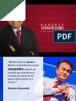 PROPOSTA DE PALESTRA.pptx