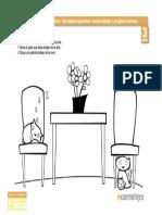 encima-debajo-5 (1).pdf