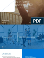 4.0 UPP-User Experience Deck-Skyline-CSP IR-FINAL-v2-15032018.pdf