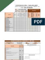 C.T.A  3°A.pdf