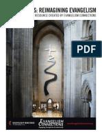 ReimaginingEvangelism_StudyGuide