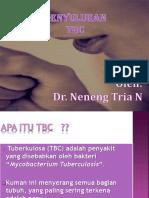 Penyuluhan-TBC.pptx