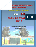 plandetrabajoapafa2017-170827000647