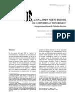 79-455-1-PB.pdf