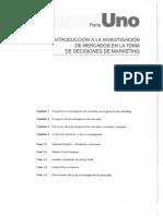 01 - Parte UNO.pdf